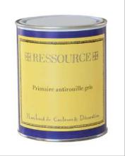 Ressource Paint