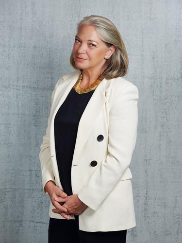 Myriam Gevaert